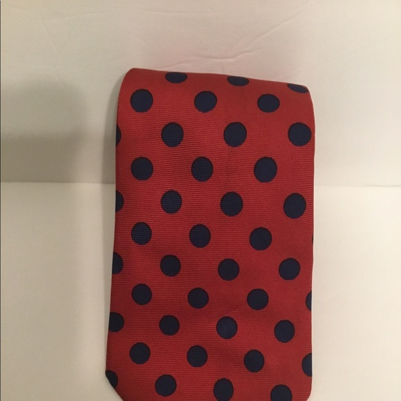 Polo by Ralph Lauren Other - POLO BY RALPH LAUREN TIES